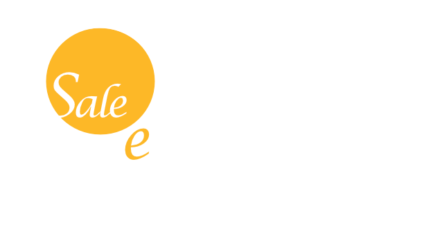 Sale e Vita